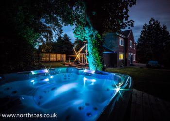Read more about 13 Amp Hot Tub vs 32 Amp Hot Tub: Which is best for me?