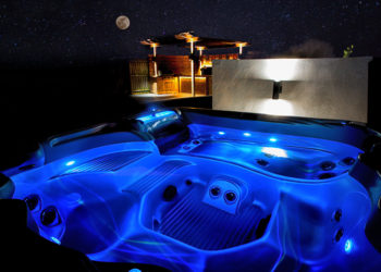 Read more about Five reasons why I love the Antigua 52 Hot Tub…