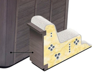 Read more about What are the benefits of Full Foam Insulation?