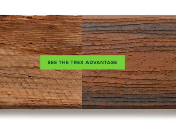 Read more about Trex vs Timber