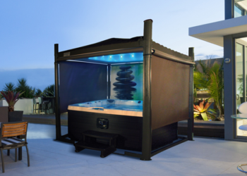 Read more about Introducing the COVANA Hot Tub cover…