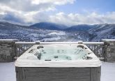 Read more about Can I use a Hot Tub all year round?