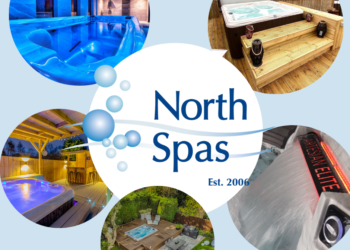 Read more about Artesian Spas- An overview of their Hot Tub and Swim Spa Ranges.
