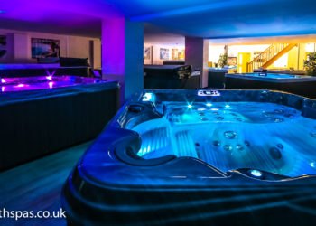 Read more about Is it possible to try out a Hot Tub before I buy it?